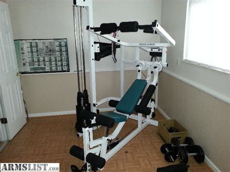 cardio workout on machines equipments suppliers