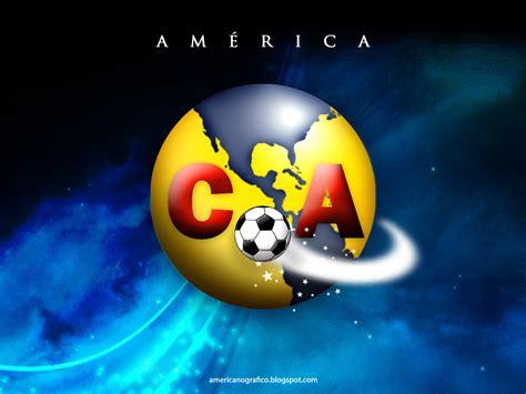 Fotos de club america imgenes de club america