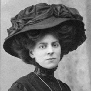 hairstyles in the the 1900s women s edwardian hairstyles an overview hair and