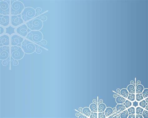 christmas themes microsoft microsoft christmas wallpapers wallpaper cave