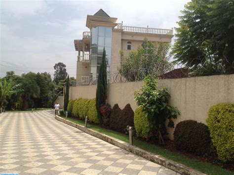 buy house in addis ababa ethiopia beautiful family house for rent in old airport addis