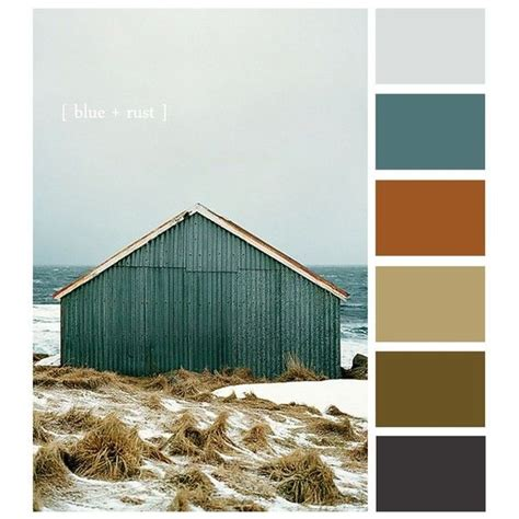 colors that go with copper best 25 rust color schemes ideas on teal