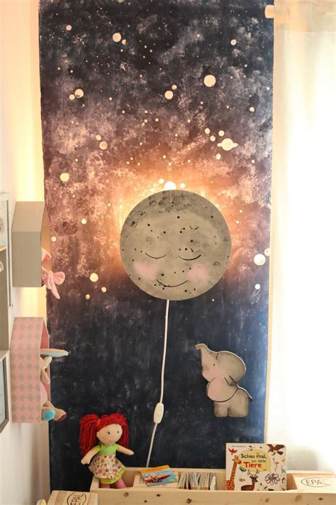 Kinderzimmer Gestalten Diy by ᐅᐅ Kinderzimmer Diy Deko Selber Machen Einrichten