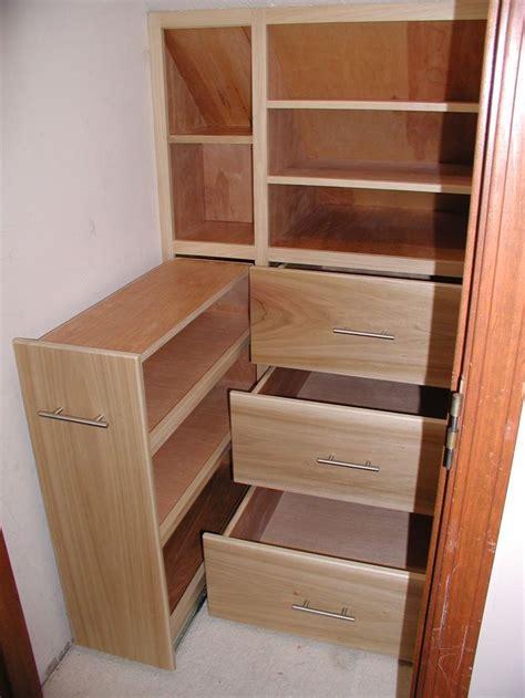 under stairs storage ideas under stairs storage ideas new house stuff pinterest