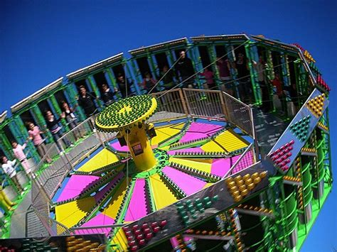 stop nausea the next time you decide to climb aboard amusement park rides