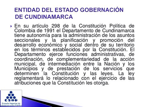 gobernacion de cundinamarca liquidacion de impuestos gobierno en linea gobernacion de cundinamarca