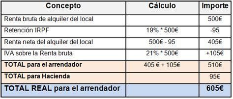 constancia de retenciones del isr por arrendamiento 2016 constancia de retenciones del isr por arrendamiento 2016