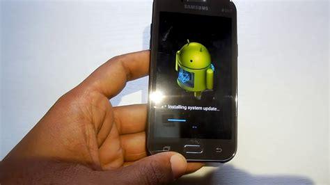 Samsung Galaxy J7 Update Samsung Galaxy J1 J1 Ace J2 J5 Galaxy J7 Ota Updates