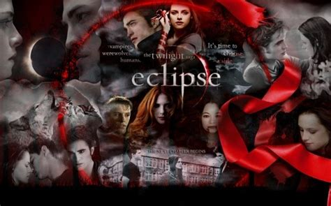 eclipse series 3 eclipse wallpapers