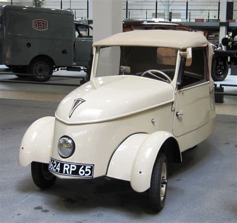 peugeot cars wiki peugeot vlv wikiwand