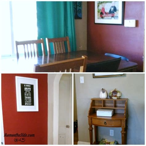 dining room paint colors 2016 2016 paint color trends my dining room makeover