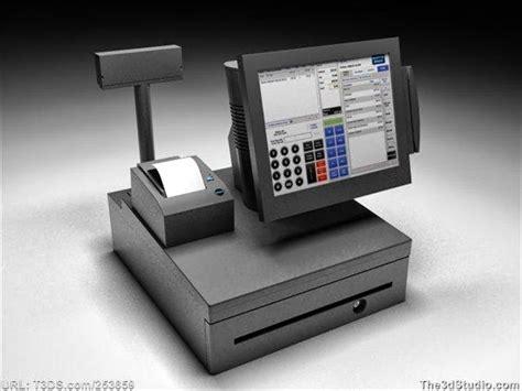 Register Mesin Kasir oktober 2013 pusat mesin kasir