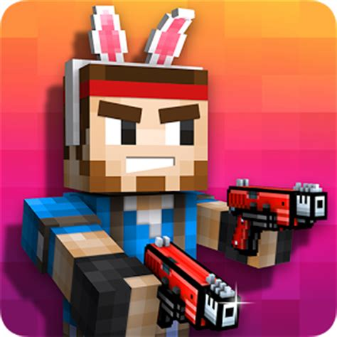 pixel gun 3d v10 0 9 android para hile mod apk indir download pixel gun 3d v10 3 1 apk mod unlimited money