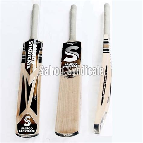 Handmade Cricket Bats India - handmade cricket bats india 28 images ss ton custom