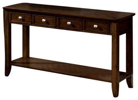 12 deep sofa table sofa table 12 inches deep rustic console table 72 inches