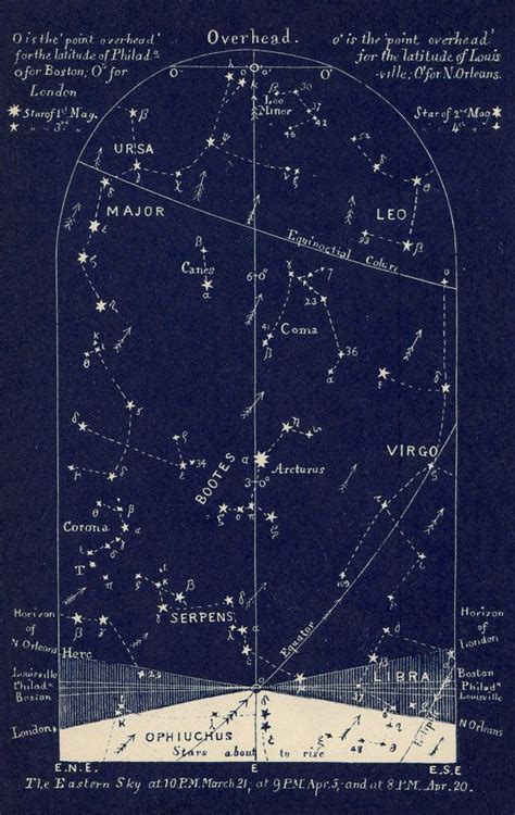 printable astronomy star charts 69 best celestial the night sky star maps images on