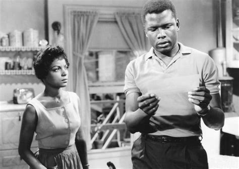 biography film rights legendary actress ruby dee dead at 91 ny daily news