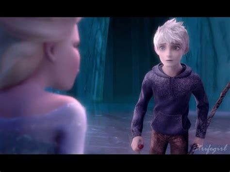 film frozen jack frost jack frost and queen elsa drama or tragedy phim sex