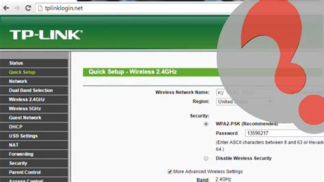 configurare ip wireless tp link wifi router default ip address best router 2017