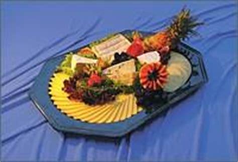 Hübsche Speisesäle by Gastronomie Partyservice In Wismar Gasthaus L 252 Bsche