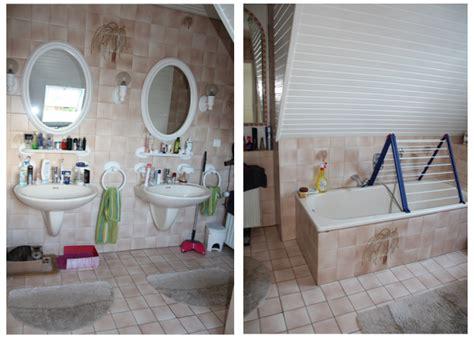Bad Selber Sanieren by Bad Selber Sanieren Badezimmer Renovieren Vorher Nachher