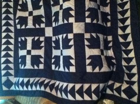 Claw Quilt by 132 Best Quilts Paw Turkey Tracks Images On