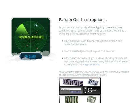 lighting the web coupon lighting showplace coupons lightingshowplace com promo codes