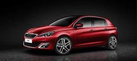 peugeot yeni arabası 2018 model peugeot 308 214 zellikleri ve fiyatı yeni araba