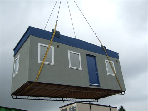 modular units modular units modular units refurbmod1 portable buildings