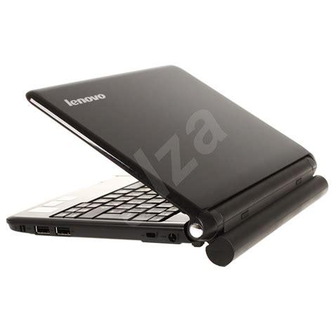 Laptop Lenovo Ideapad S10 2 lenovo ideapad s10 2 芻ern 253 notebook alza cz