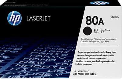 Serbuk Toner Hp 12a 13a 15a 49a 53a 80a 05a 06f 92a High 27 on gps hp laserjet 12a 15a 49a 53a 05a 80a black toner on flipkart