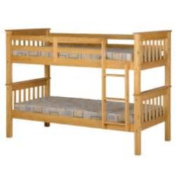 luxury bunk beds beds co uk the bed outlet