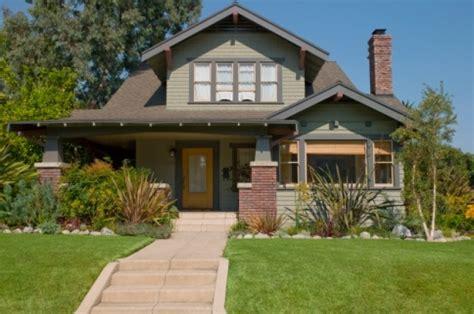 Section 8 Housing Southern California by 191 Cu 225 Nto Tienes Que Ganar Para Comprar Una Casa En Eu