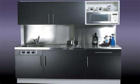appliances for a small kitchen very small compact kitchen small compact kitchen