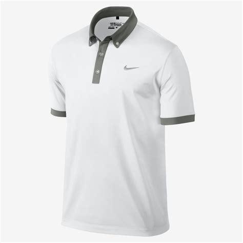 Kaos T Shirt Nike Grey 6 0 17 best ideas about mens golf fashion on golf