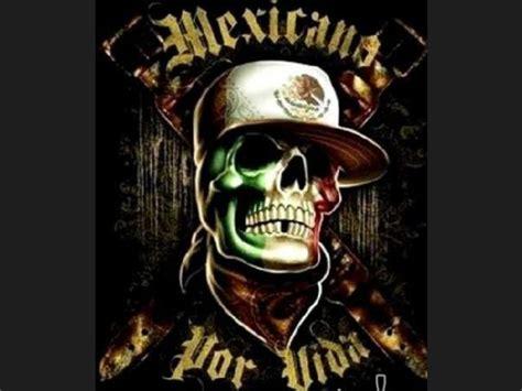 imagenes de joker rap ranking de los mejores 5 raperos de mexico listas en