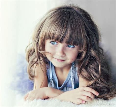 girl hairstyles list the most beautiful kids list beautiful eyes