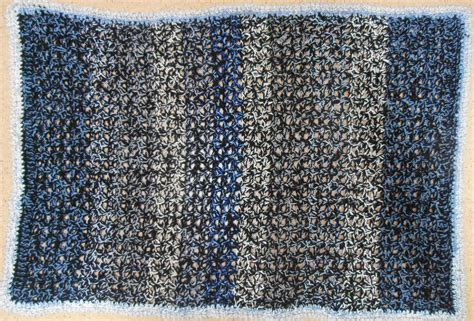 Rugs Central Coast by S Rugs Central Coast Handweavers Spinners