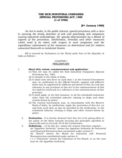 section 406 ipc bare act company law bare act free download