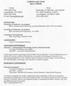 Job Resume In Pdf by Job Resume Format For Freshers Pdf
