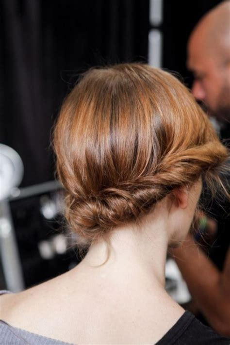 quirky hairstyles for short hair what quirky hairstyles to pick for the office