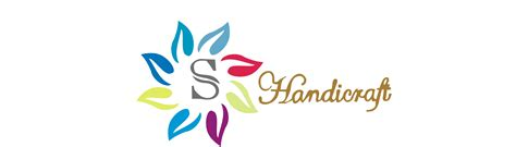 Handcraft Logo - handicraft logo creative and innovative crafts