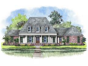 Acadian Style House french acadian style house plans south louisiana acadian style homes