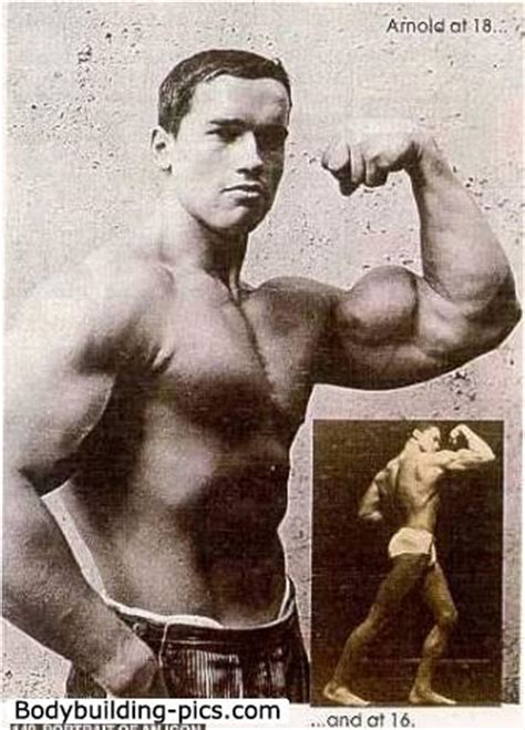arnold schwarzenegger 41 years later then now arnold schwarzenegger nowadays free inspired