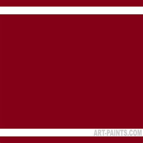 garnet decorlack acryl acrylic paints 004 garnet paint garnet color marabu