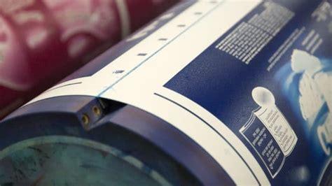 Aufkleber Selber Drucken Welcher Drucker aufkleber selber drucken tipps und tricks f 252 r den