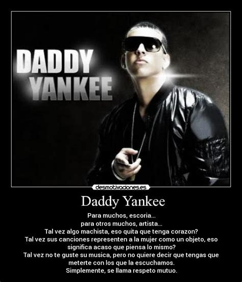 Daddy Yankee Mp | daddy yankee rompe mp3 download