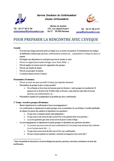 housekeeping supervisor resume format sequential resume format template free resume layout word