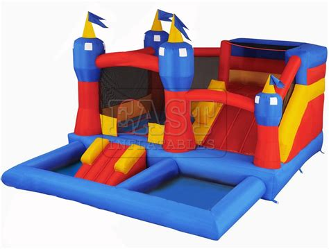 inflatable bounce house rentals spiderman inflatable bouncer water slide bounce house rental used commercial