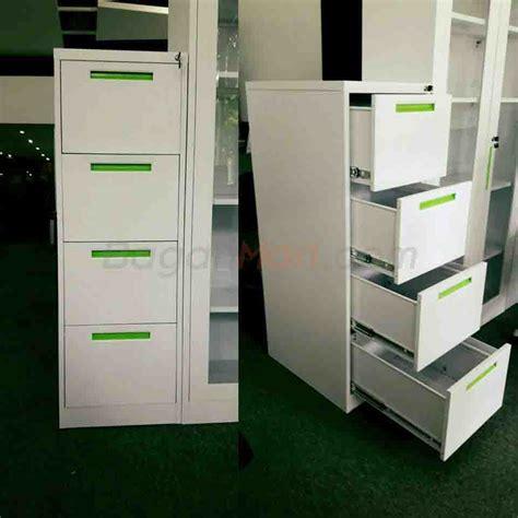 Myanmar Furniture 4 Drawer Vertical Filing Cabinet Vootee 4 Pics 1 Word Filing Cabinet